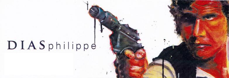 Exposition Philippe DIAS - Besançon 2220