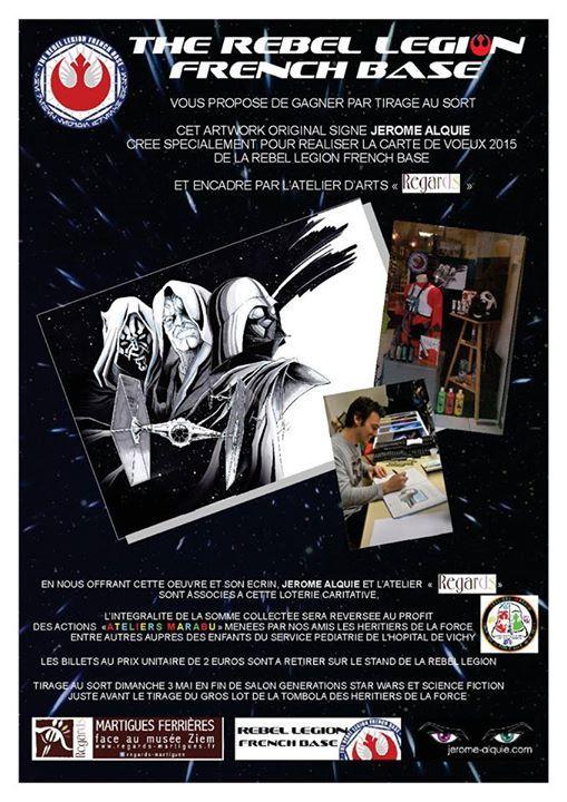 Générations Star Wars & SF - Cusset (03) 02-03 Mai 2015   - Page 3 22605_10
