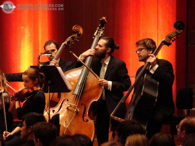 Concert John Williams - Montreux (CH) 22_zps12