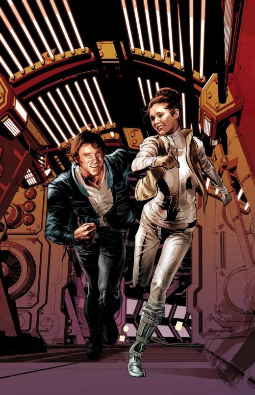 Marvel Comics US - Star Wars  - Page 2 2313