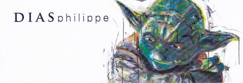 Exposition Philippe DIAS - Besançon 2319