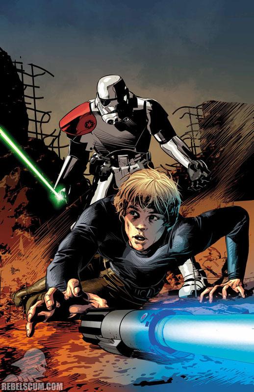 Marvel Comics US - Star Wars  - Page 2 2413