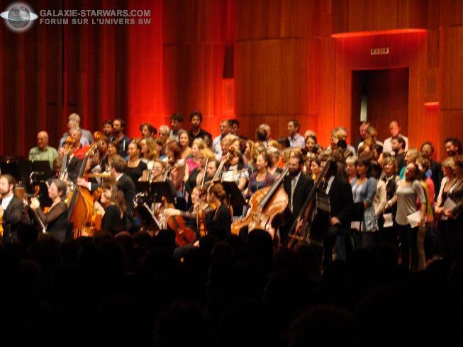 Concert John Williams - Montreux (CH) 24_zps12