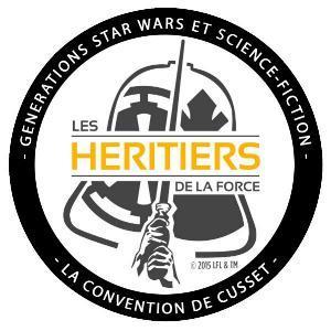 Générations Star Wars & SF - Cusset (03) 02-03 Mai 2015   - Page 3 25-avr17