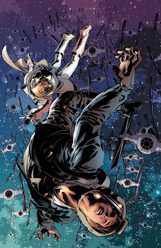 Marvel Comics US - Star Wars  - Page 2 2511