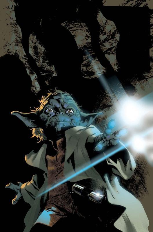Marvel Comics US - Star Wars  - Page 2 2713