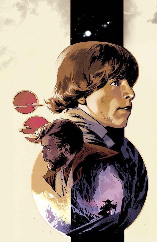 Marvel Comics US - Star Wars  - Page 2 2813