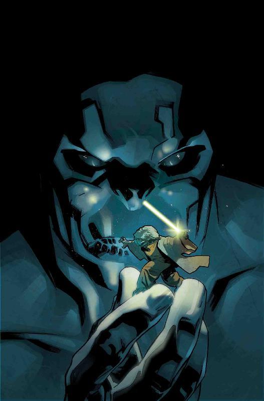 Marvel Comics US - Star Wars  - Page 2 2913