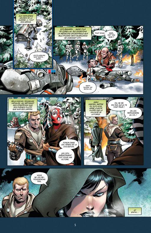 STAR WARS - THE OLD REPUBLIC - Page 5 2fr0110