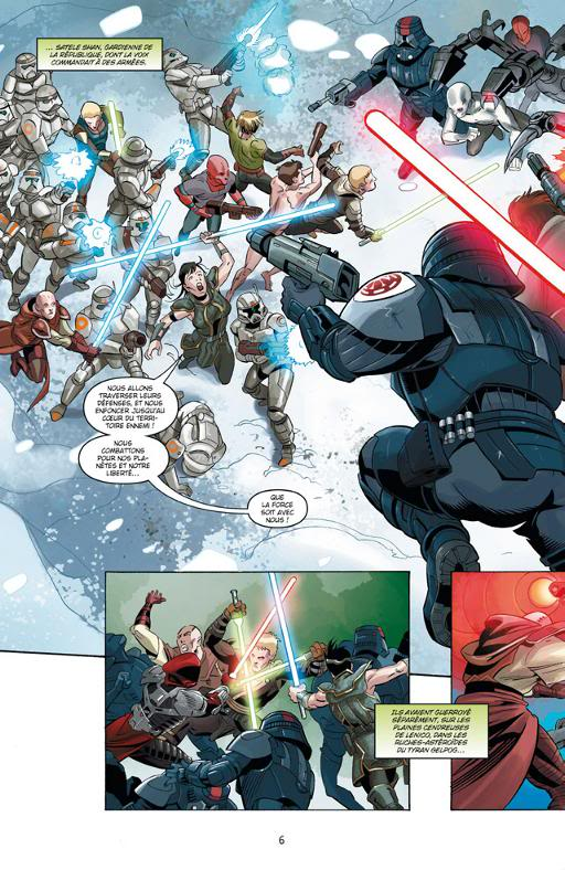 STAR WARS - THE OLD REPUBLIC - Page 5 2fr0210