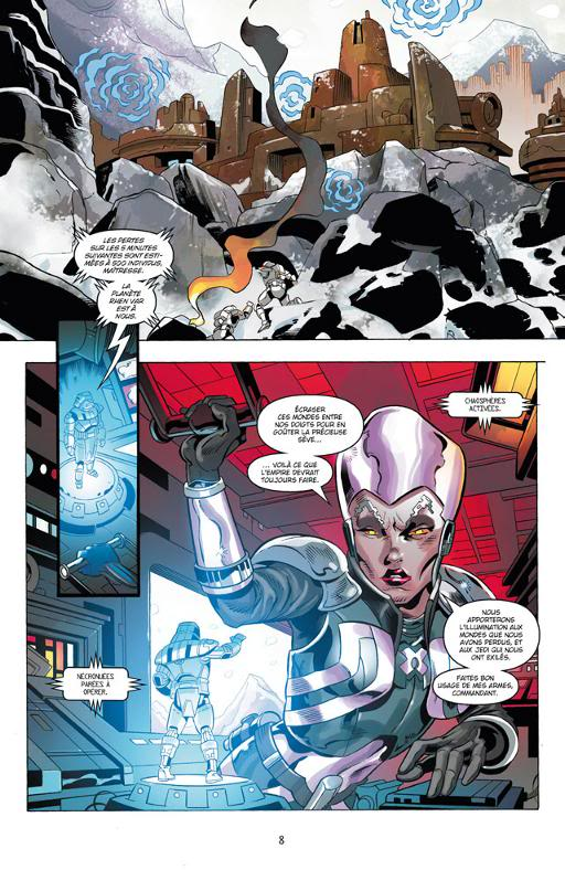 STAR WARS - THE OLD REPUBLIC - Page 5 2fr0410