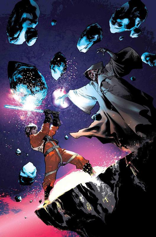Marvel Comics US - Star Wars  - Page 2 3012