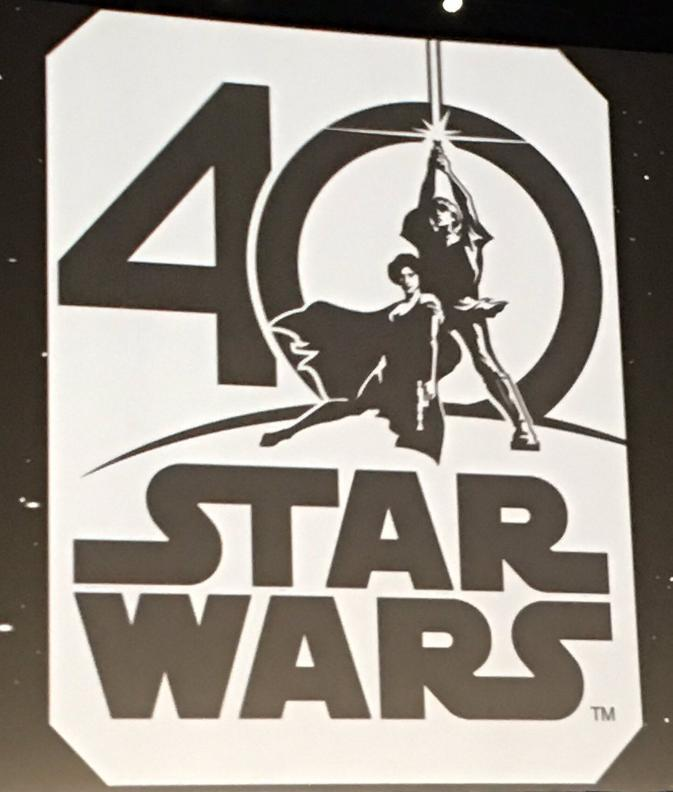 Star Wars Celebration Londres 15-17 Juillet 2016 3221