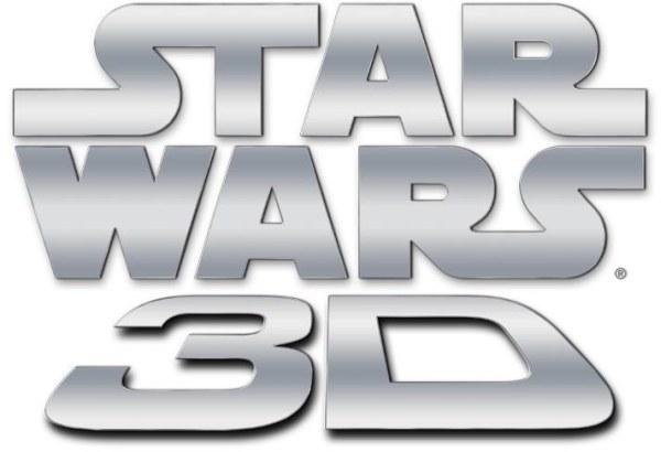 Star Wars Episodes I, II et III en 3D 3d_zps10