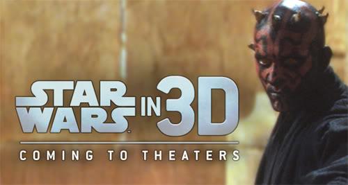 STAR WARS - 3D - News et Actualités - Page 3 3dsw0110