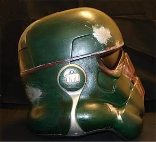 EFX - Stormtrooper Helmet 501 ST Legion TK Project - Page 2 4-710