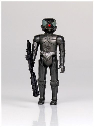 "GG - Vintage 12"" Action Figure - Page 4 4-lom010"