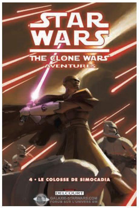 STAR WARS - CLONE WARS AVENTURE - Page 2 4mini10