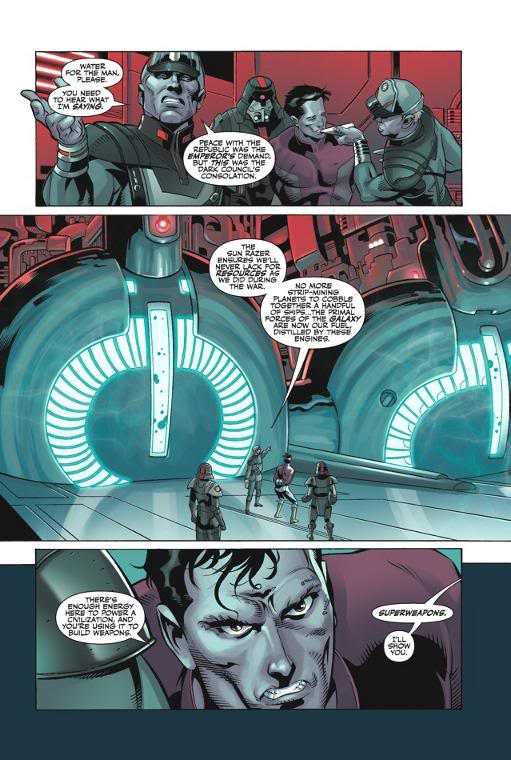 STAR WARS - THE OLD REPUBLIC - Page 4 4p510