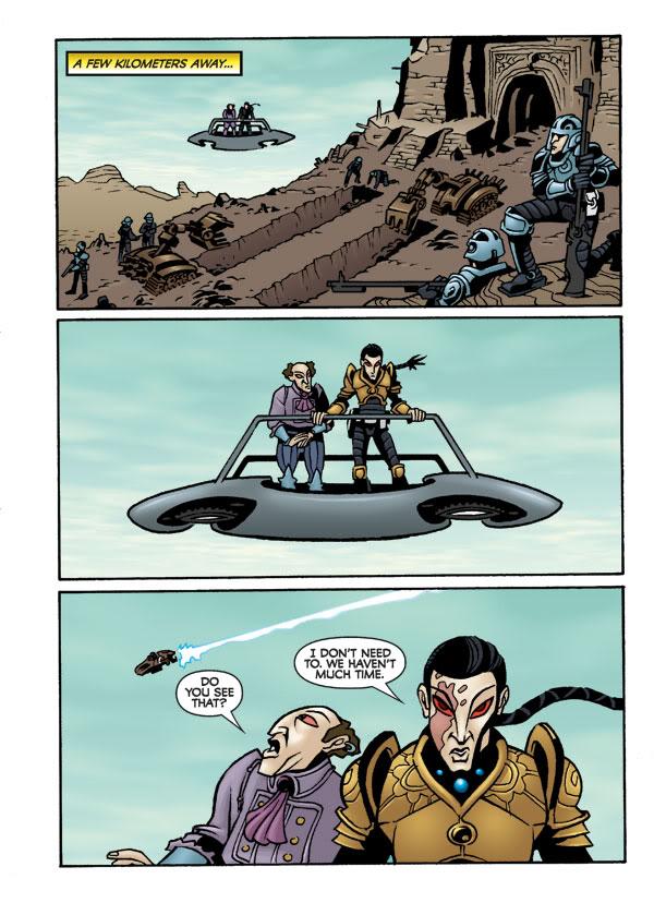 STAR WARS - CLONE WARS AVENTURE - Page 2 4us0210
