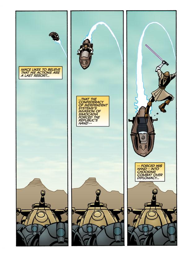 STAR WARS - CLONE WARS AVENTURE - Page 2 4us0410