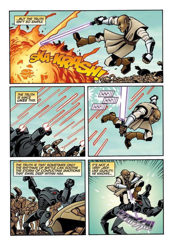 STAR WARS - CLONE WARS AVENTURE - Page 2 4us0510