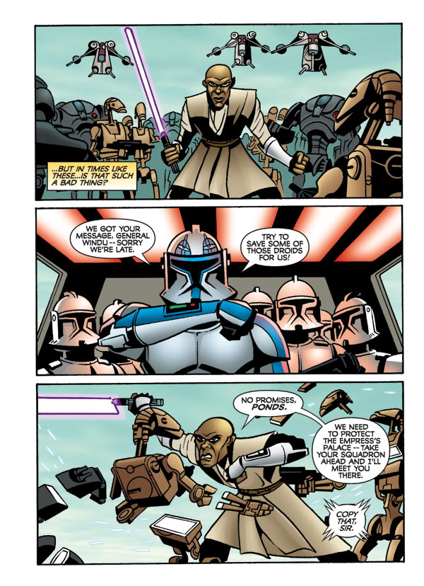STAR WARS - CLONE WARS AVENTURE - Page 2 4us0610