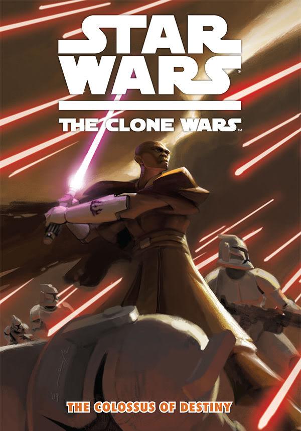 STAR WARS - CLONE WARS AVENTURE - Page 2 4us10