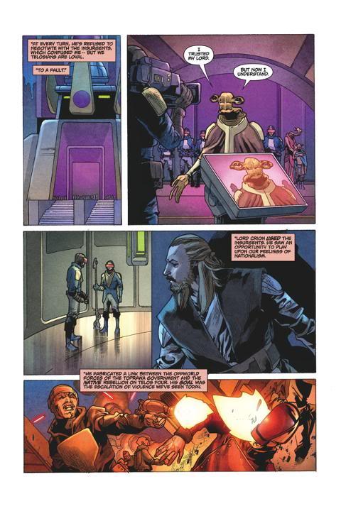 Star Wars - Jedi : The Dark Side / Star Wars: L'Ordre Jedi 1 - Page 2 5p211