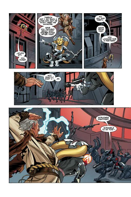STAR WARS - THE OLD REPUBLIC - Page 4 5p310