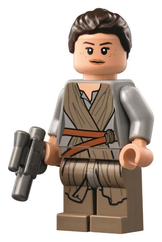 LEGO STAR WARS - 75192 Millennium Falcon UCS 75192_41