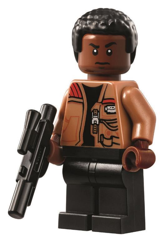 LEGO STAR WARS - 75192 Millennium Falcon UCS 75192_42