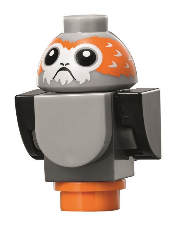 LEGO STAR WARS - 75192 Millennium Falcon UCS 75192_49