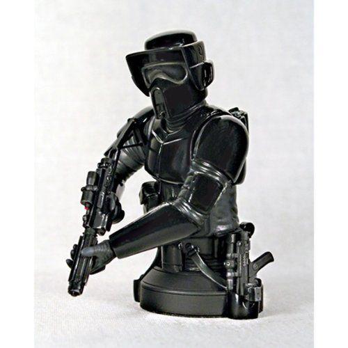 Gentle Giant - Imperial Storm Commando  PGM - Mini-Bust 9710