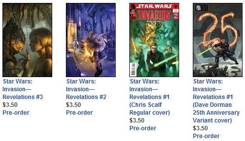 STAR WARS - INVASION (The Yuuzhan Vong Invasion) - Page 4 A12