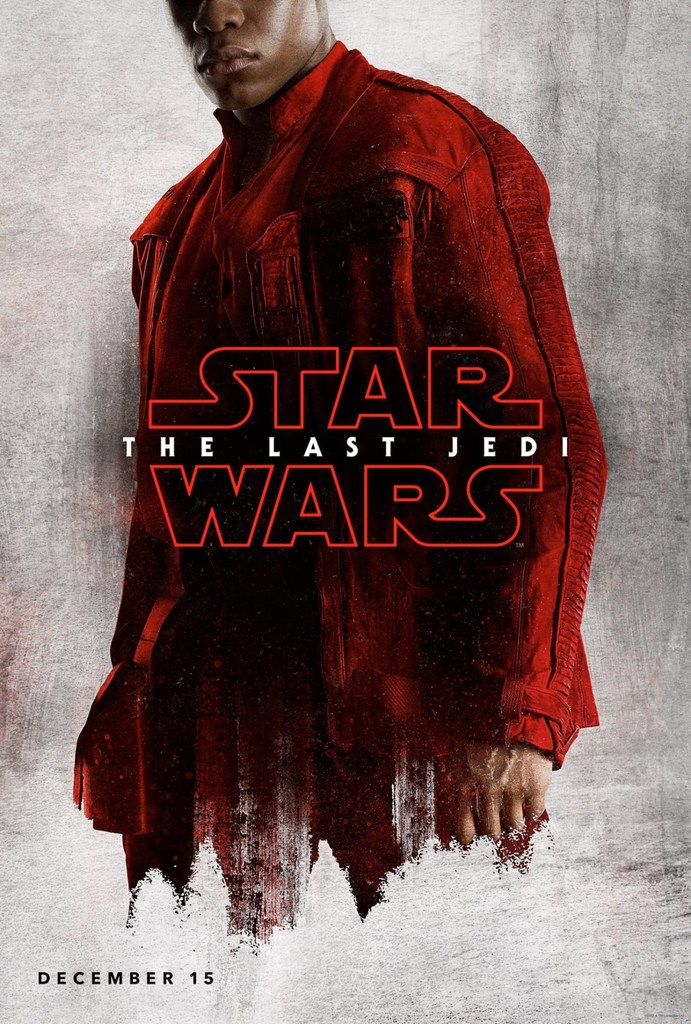 8 - Les posters de Star Wars VIII - The Last Jedi - Page 2 Aa0610