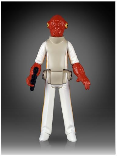 """GG - Vintage 12"""" Action Figure - Page 5 Admira10"""