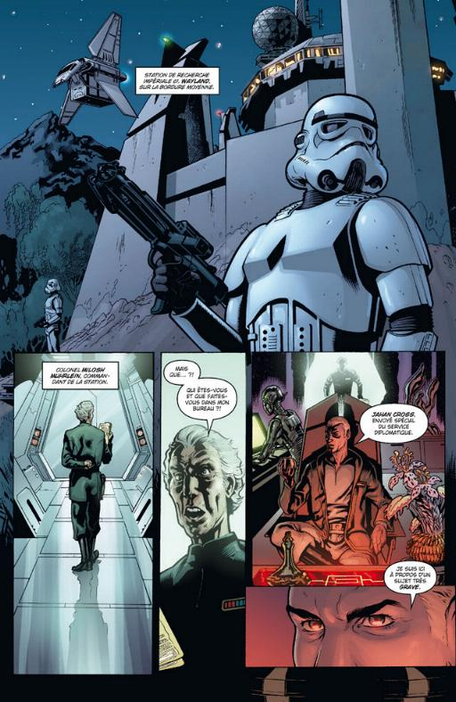 Star Wars: Agent of the Empire - Agent de l'Empire - Page 2 Aoefr010
