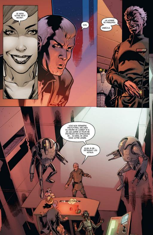 Star Wars: Agent of the Empire - Agent de l'Empire - Page 2 Aoefr011