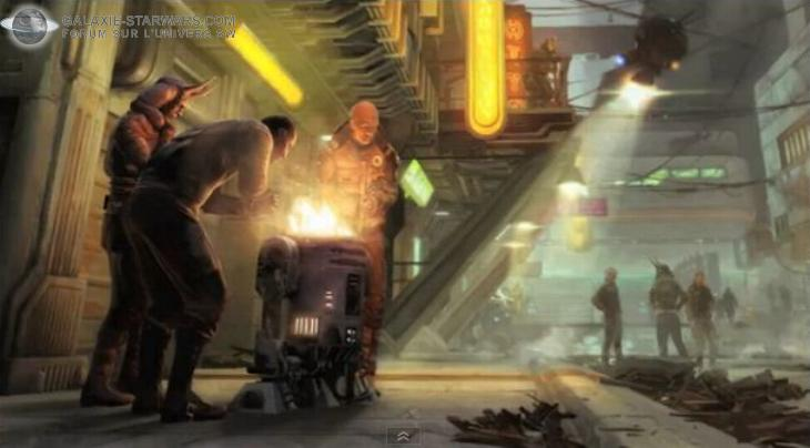 STAR WARS 1313 - Page 3 Art0110