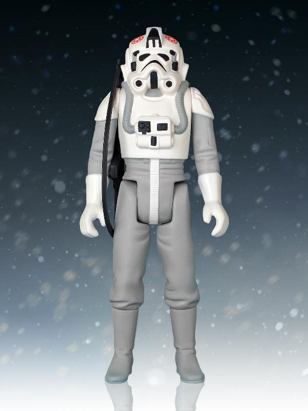 """GG - Vintage 12"""" Action Figure - Page 5 At-atd10"""