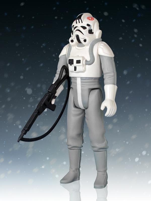 """GG - Vintage 12"""" Action Figure - Page 5 At-atd11"""