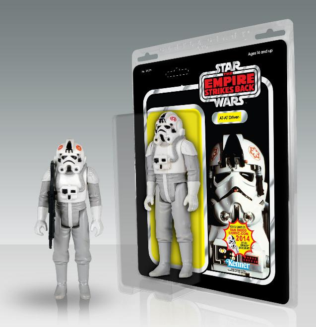 """GG - Vintage 12"""" Action Figure - Page 5 At-atd12"""