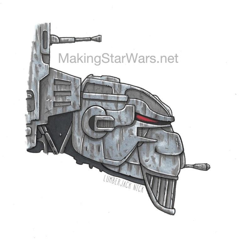 8 - Les RUMEURS de Star Wars VIII - The Last Jedi - Page 6 At01_z10