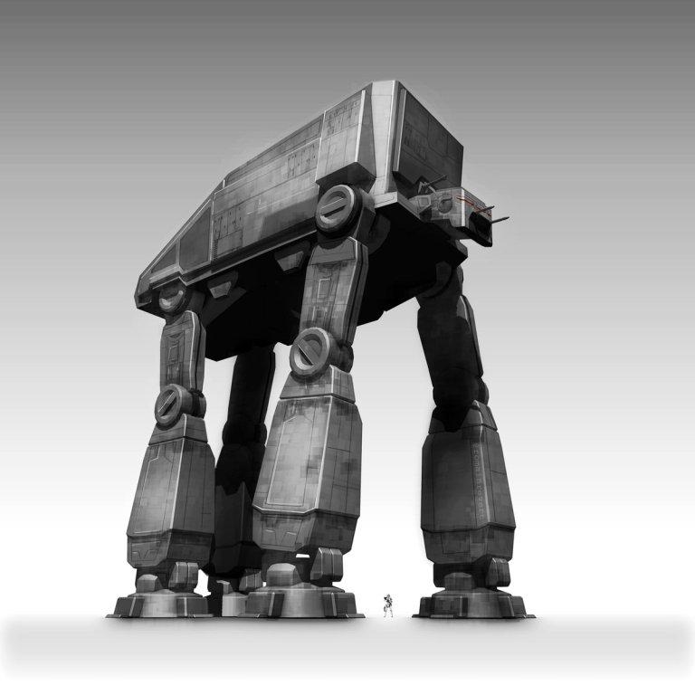 8 - Les RUMEURS de Star Wars VIII - The Last Jedi - Page 6 At02_z10