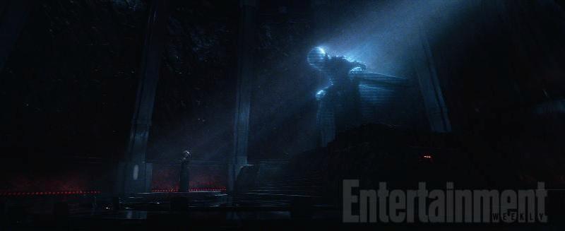 7 - Star Wars VII - Le casting  - Page 9 Awaken10