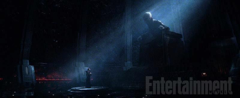 7 - Star Wars VII - Le casting  - Page 9 Awaken13