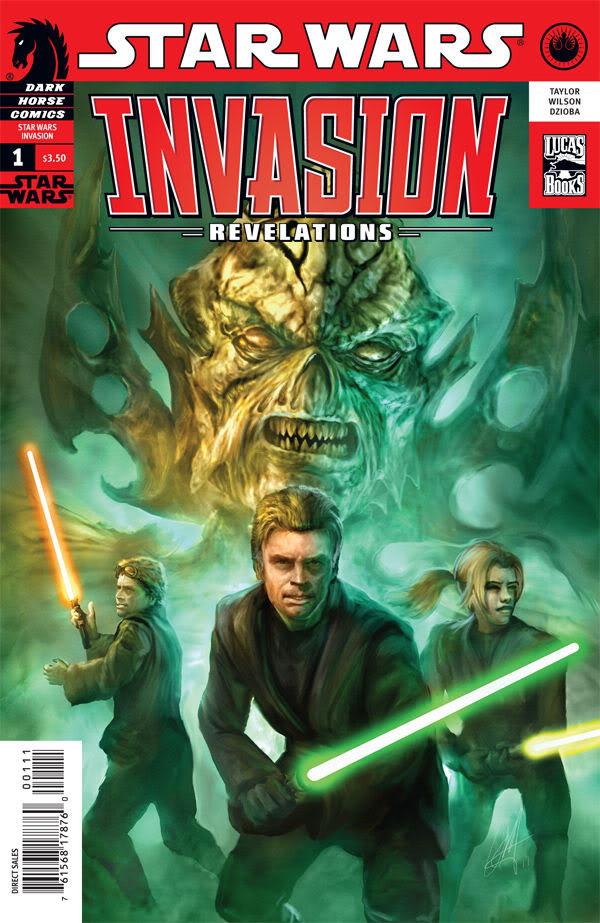 STAR WARS - INVASION (The Yuuzhan Vong Invasion) - Page 4 B11