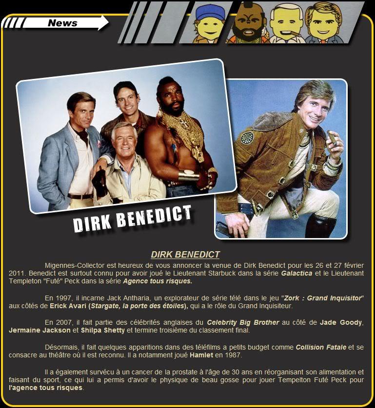 MIGENNES COLLECTOR 26-27 FEVRIER 2011 Bannir10