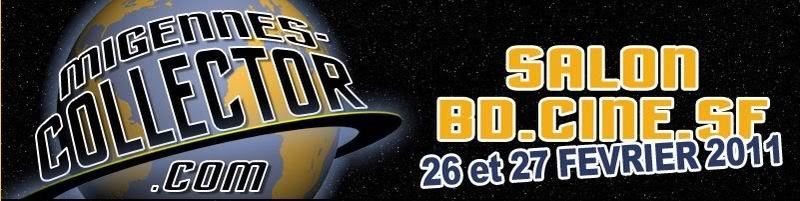 MIGENNES COLLECTOR 26-27 FEVRIER 2011 Bannir14